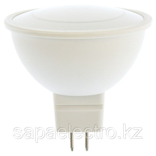 Lampa LED JCDR 3W 210LM 4000KGU5,3 100-265V (TL)