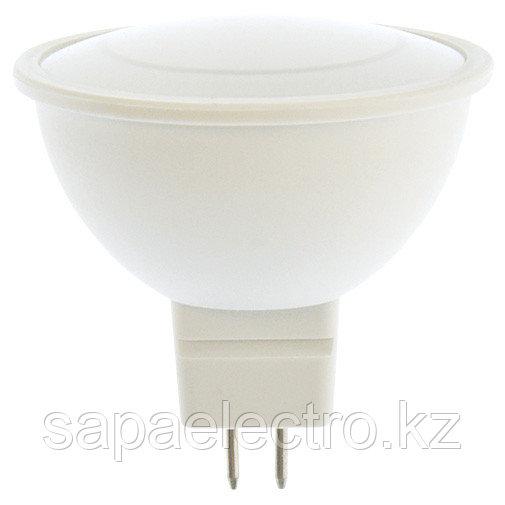 LampLEDJCDR 5W 420ML3000K NEW 100-265VGU5,3(TL)100