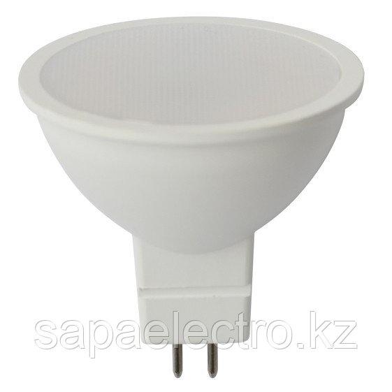 Lampa LED JCDR 7W 560ML OPAL 3000K GU5,3(TL)200