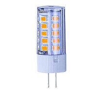 Lampa KAPSUL LED G4 5W 420LM 3000K  (TL)500sht