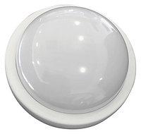 Sv-k LED 3511 8W RD 4000K WHITE IP54 (TT)24sh