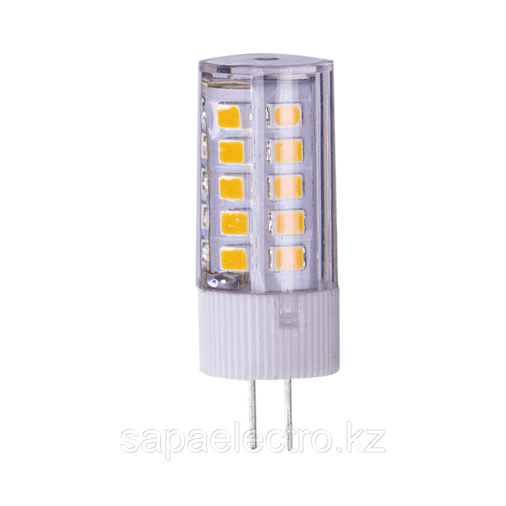 LampaKAPSUL LED G4 3.5W 350LM 3000K 85-265V(TL)500