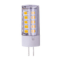 LampaKAPSUL LED G4 3.5W 350LM 4000K 85-265V(TL)500
