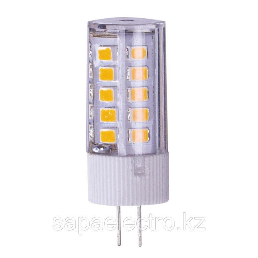 LampaKAPSUL LED G4 3.5W 350LM 6000K 85-265V(TL)500
