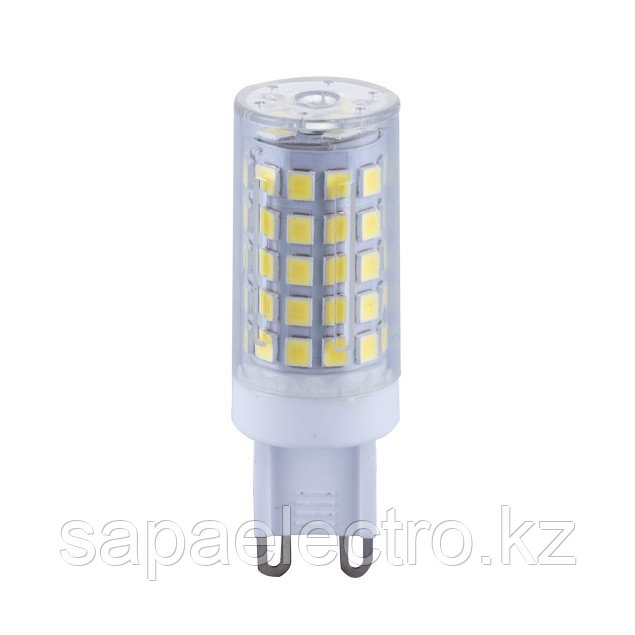 Lampa KAPSUL LED G9 5W 500LM 3000K (TL)500