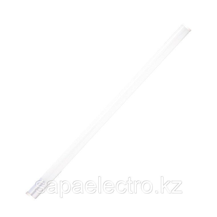 Lamp LED TUBE T8 9W 900LM 2h kontakt 6000К (TL)30
