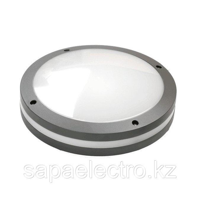 Svet-k FD021-1 30W Silver Grey 4000K IP65 (TEKL)12