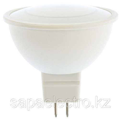 Lampa LED JCDR 5W 420LM 6000K 230V DIMMABLE(TL)100