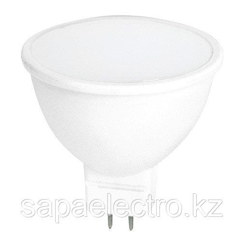 LampaLED JCDR 3W 210LM GU5.3 3000K 175-265V (ECOL)