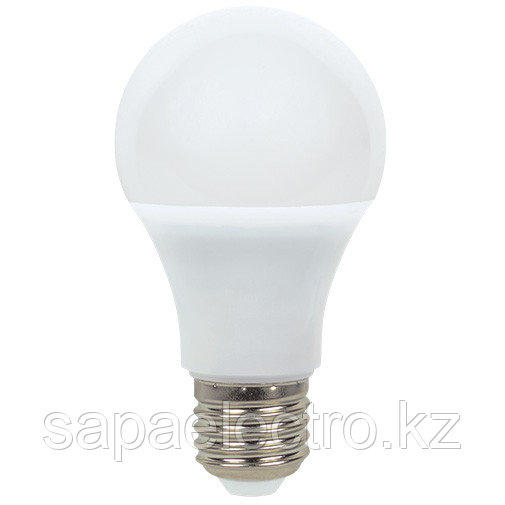LampLED A60 12W E27 2700K DIMMABLE175-265V (TL)100