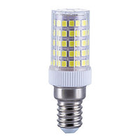 Lampa KAPSUL LED 7.5W E14 700LM 3000K (TL)500sht