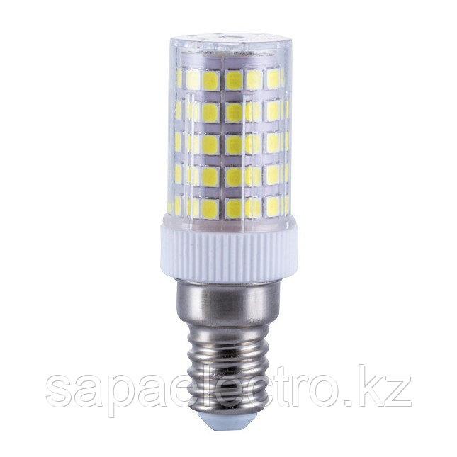 Lampa KAPSUL LED 7.5W E14 700LM 4000K (TL)500
