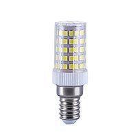 Lampa KAPSUL LED 7.5W E14 700LM 6000K (TL)500