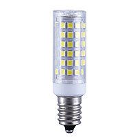Lampa KAPSUL LED E14 10W 700LM 3000K 175-265(TL500