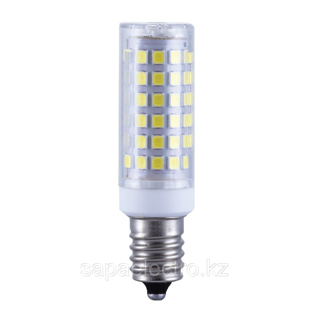 Lampa KAPSUL LED E14 10W 700LM 6000K 175-265(TL500