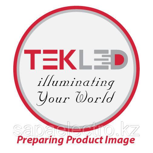 Lampa Dekor.C35 5W CLEAR E14 480LM 4000K (TL)100