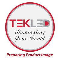 Lampa Dekor.C35 5W CLEAR E14 480LM 6000K (TL)100