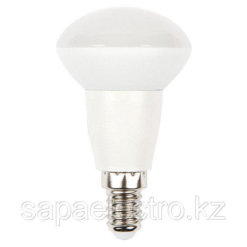 Lampa LED R50 6W 400LM E14 3000K NEW (TL)100