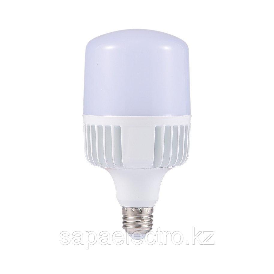 Lampa LED T80 26W 165-265V 2700LM 6000K E27(TL)40