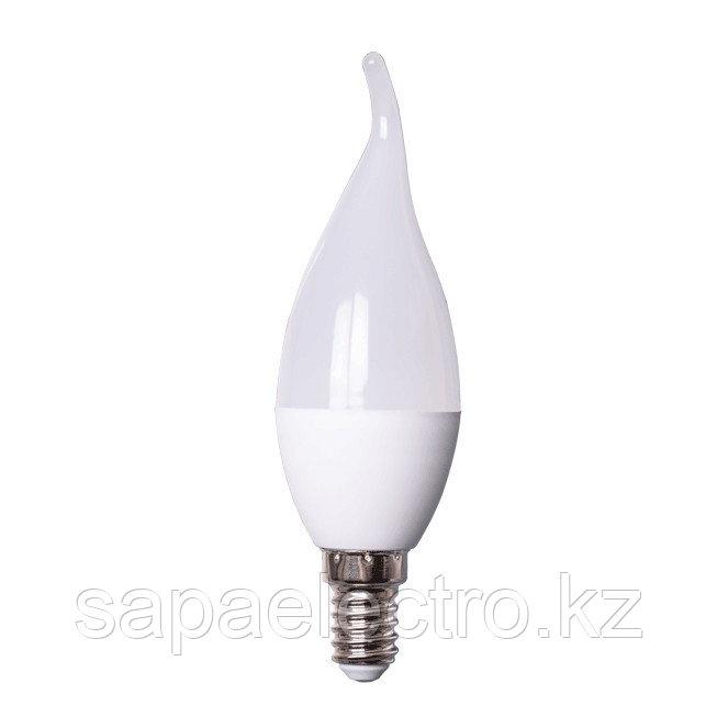 LampLEDCANDLEC37 6W NEW470LME14 6400K/6000K (ECOL)