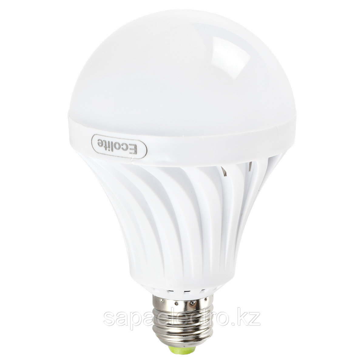 LampLED AVARIINAIA12W E276000KAC85-265V675L ECO100