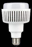 Lampa LED LOW BAY 62W E27 6500K (HAIGER) 6sht