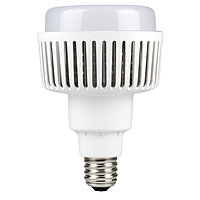 Lampa LED LOW BAY 95W E40 6500K (HAIGER) 6sht