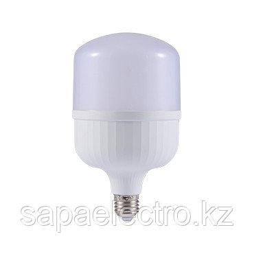 Lampa LED T115 40W+-10% E27 100-265V 3600LM 6000K