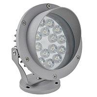 Svet-k LED SP002 18W 4000K  (TEKLED) 12sht
