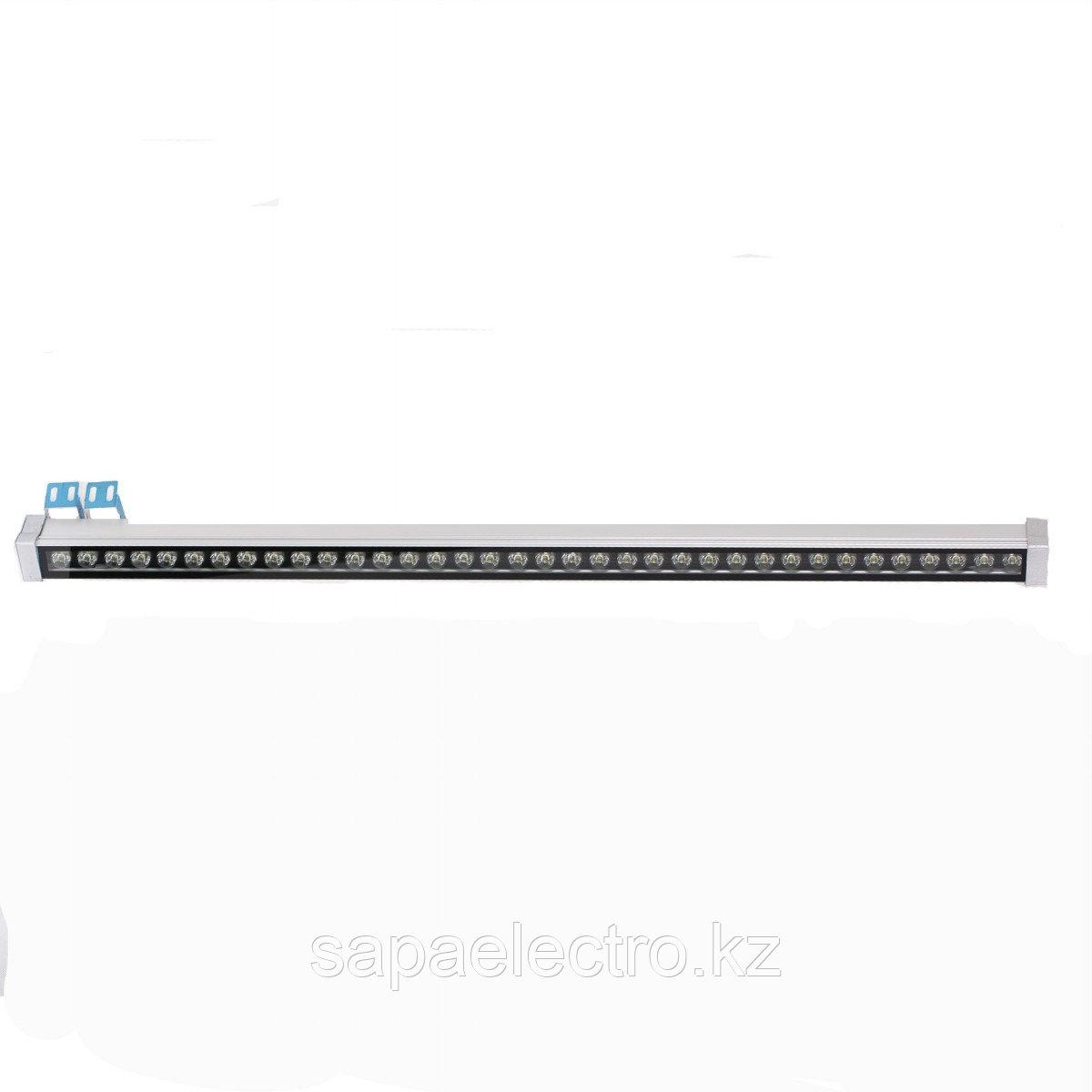 Prozh-r LED WW03 36W 100sm 6000K IP65 (TEKLED)20