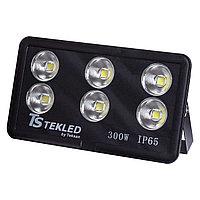 Prozhektor LED TS008 300W 6000K (TEKLED)1sh