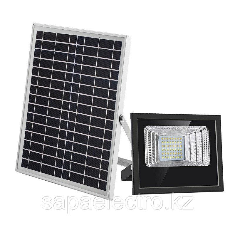 Prozh. SOLAR 20W (200W Led Power) 6V/40W 6000K 4sh
