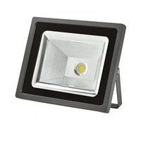 Prozhektor LED SD 040 50W 6000K LG LED (TS) 8-10sh