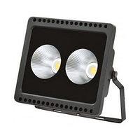 Prozhektor LED SD 040 100W 6000K LG LED (TS)4sh