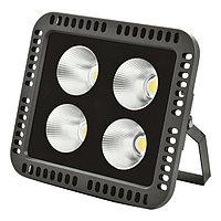 Prozhektor LED SD040 200W  6000K LG LED (TS)1sh