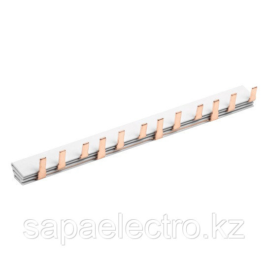 Shina dlia 1 Pole BA47-63 (1m, 1.4mm)  (20-100sht)