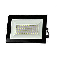 Prozhektor LED CN050 50W 6000K IP65 (HAIGER)20sht