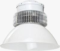 REFLEKTOR RSP LED HB100 100W WHITE NEW 6000K(TT)50