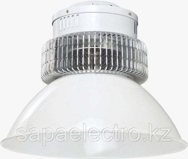 REFLEKTOR RSP LED HB200 200W WHITE NEW 6000K(TT)50