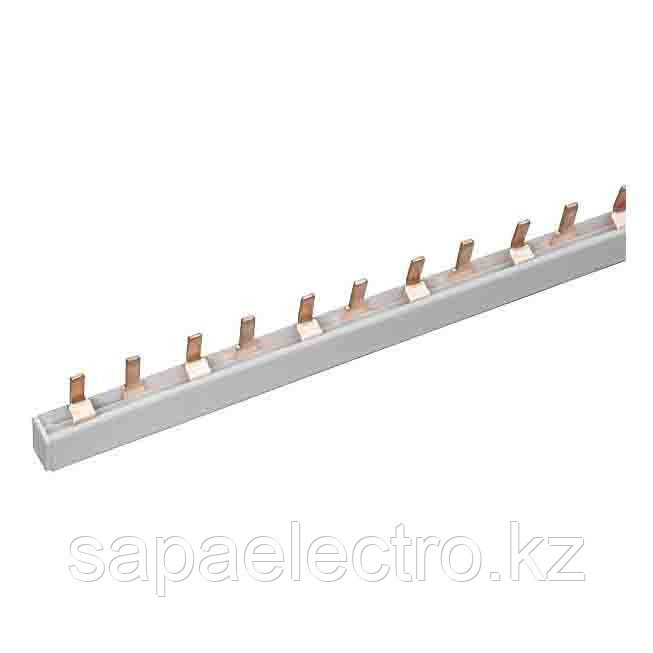 Shina soed. PIN (shtyr') 1F 63A (1m) IEK (40)