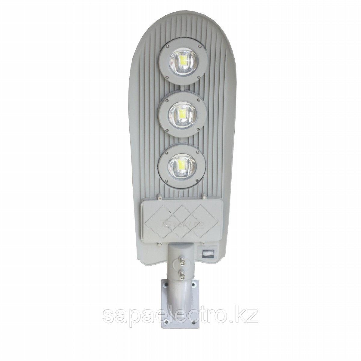Sv-k  RKU COBRA LED COB LE042B 150W 6000K (TT) 2sh