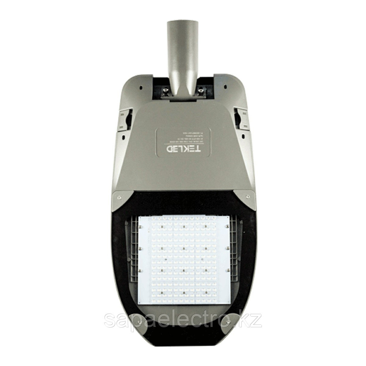 Sv-k RKU LED LUMINA 150W 5000K-6000K IP65(TEKLED)1