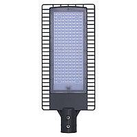 Sv-k RKU LED SMD FF 3030 150W 6000K GREY (TEKLED)1
