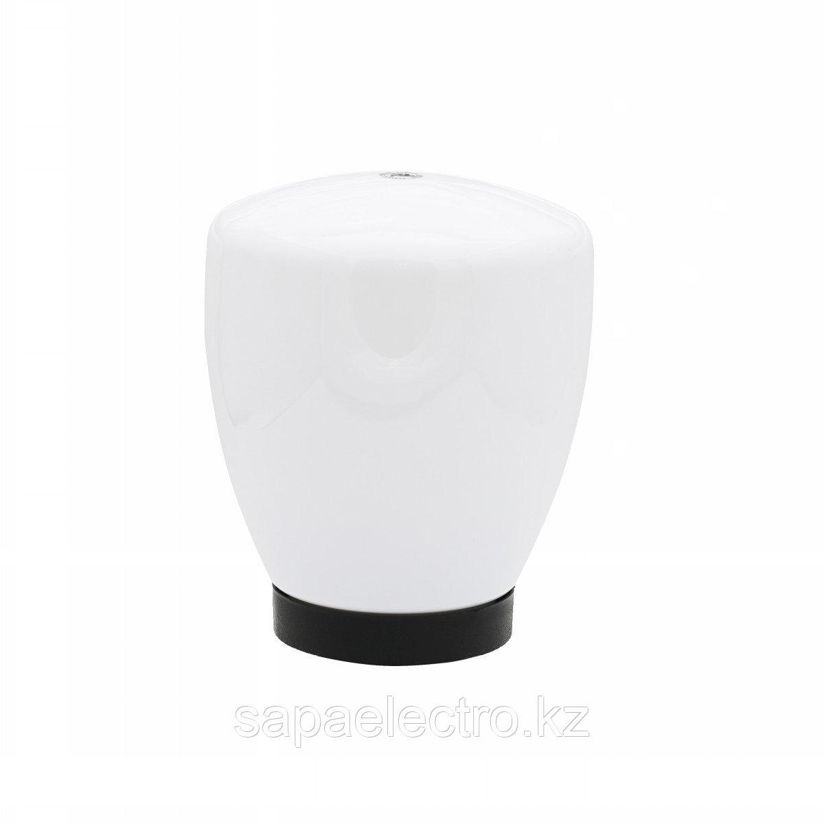 SFERA Shar D 200 OPAL INCE 190x161x161mm (TT-KZ)32