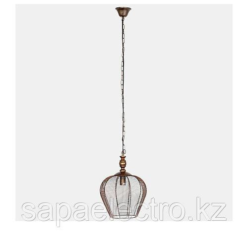 Подвесной светильник 13115007-01 E27 D310