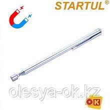 Магнитный держатель телескопический 126-640мм PRO STARTUL (PRO-601)