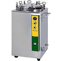 Автоклав высокого давления 100 л для лаборатории Sada Medical