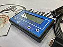 """Сканер-тестер """"ШТАТ-ДСТ-2"""" для ВАЗ, ГАЗ, иномарок (с 2005 г.в.), фото 5"""