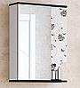 Зеркало-шкаф Corozo Koral  Хризантема 55, K503206