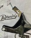 Кронштейн генератора безроликовый Калина/Гранта/Гранта FL/ Датсун, фото 5